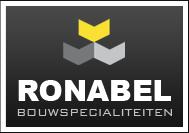 Ronabel Bouwspecialiteiten